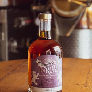 Pfälzer Rum